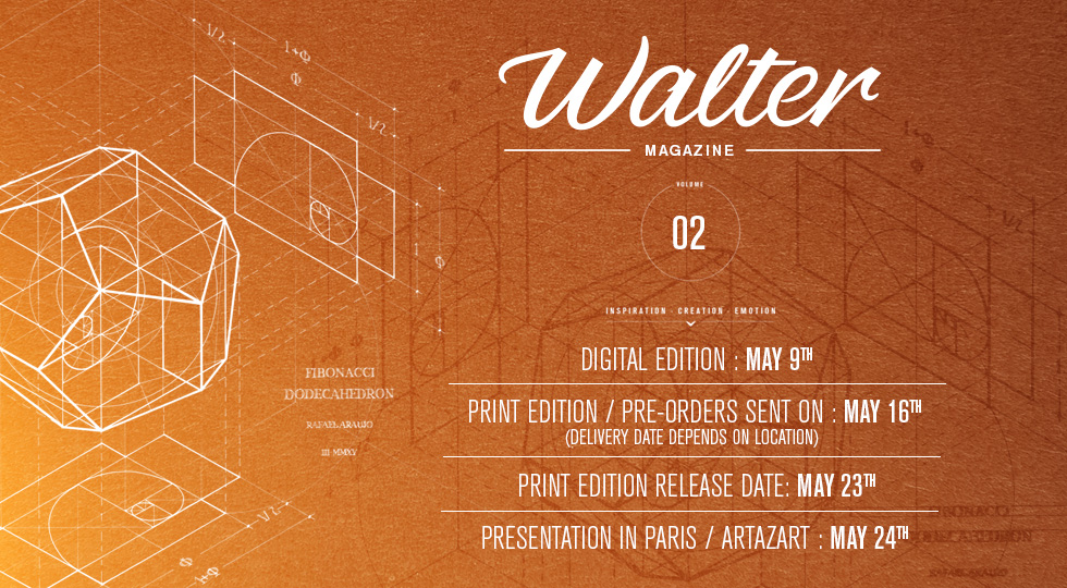 walter2 reviewfin 01
