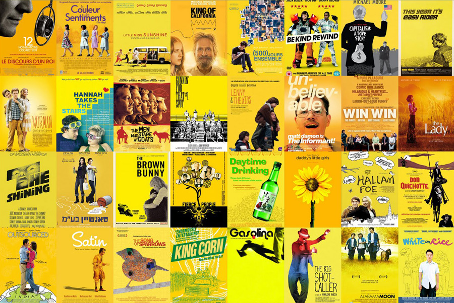 movieposters mrcup 12