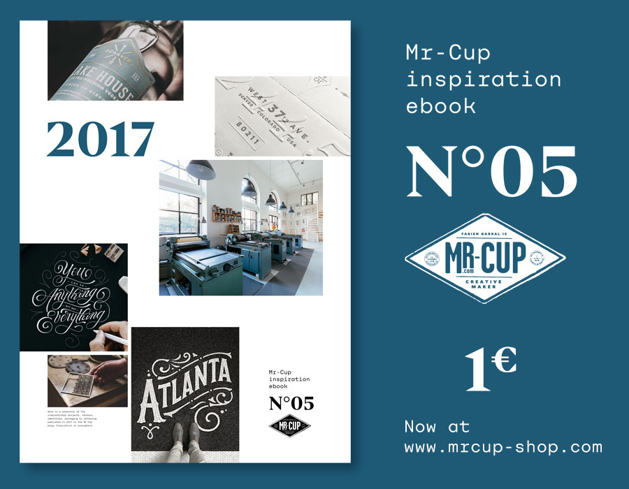 Mr Cup ebook N5 promo