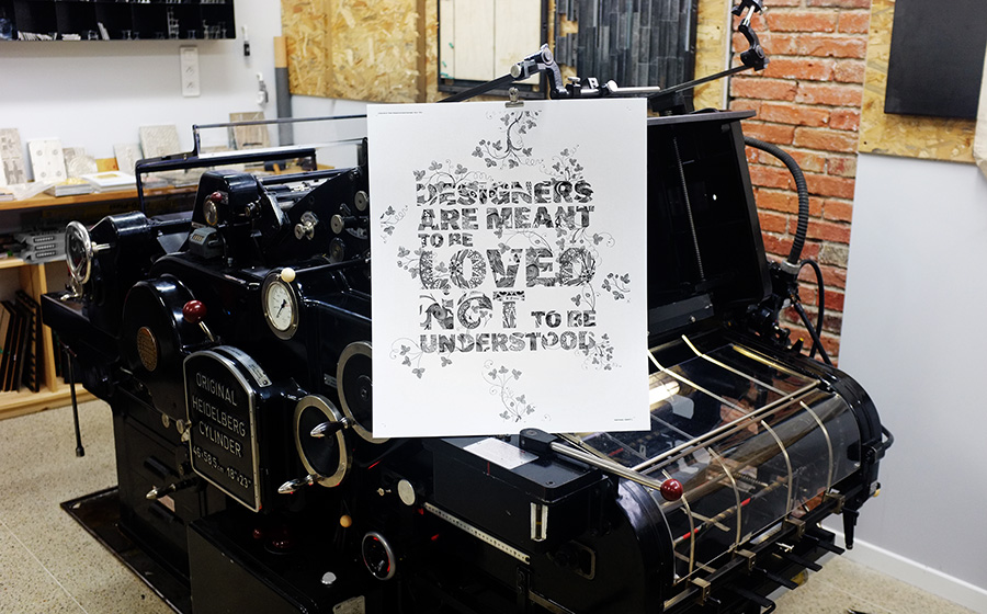 mrcup letterpressposters 01