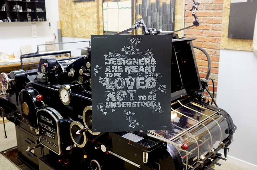 mrcup letterpressposters 11