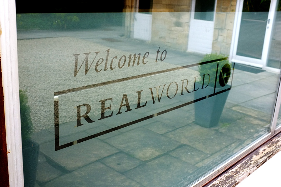 realworld mrcup 07