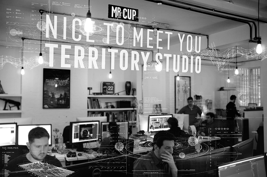 territory mrcup 01