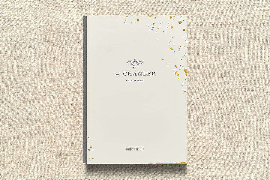 thechanler mrcup 02