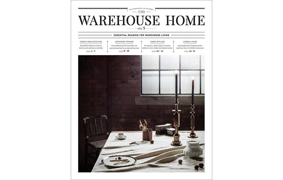 warehouse mrcup 01