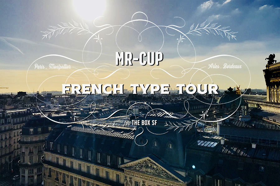 mrcup frenchtypetour 01