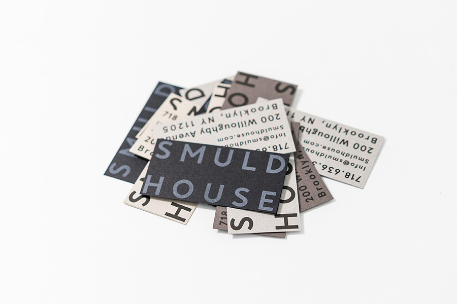 smuld house 02
