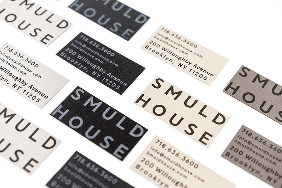 smuld house 06