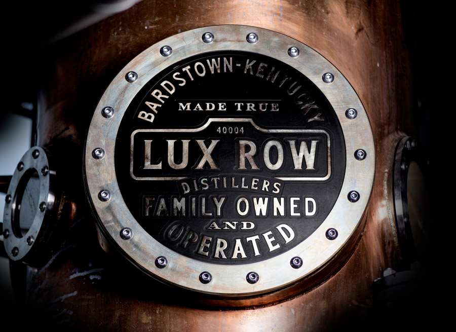 lux row distillers mrcup 01