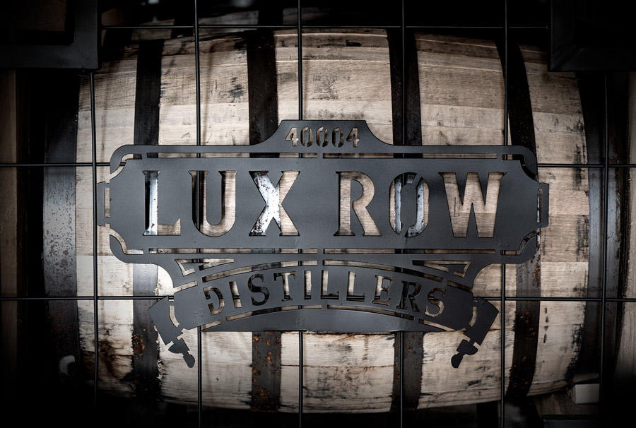 lux row distillers mrcup 03