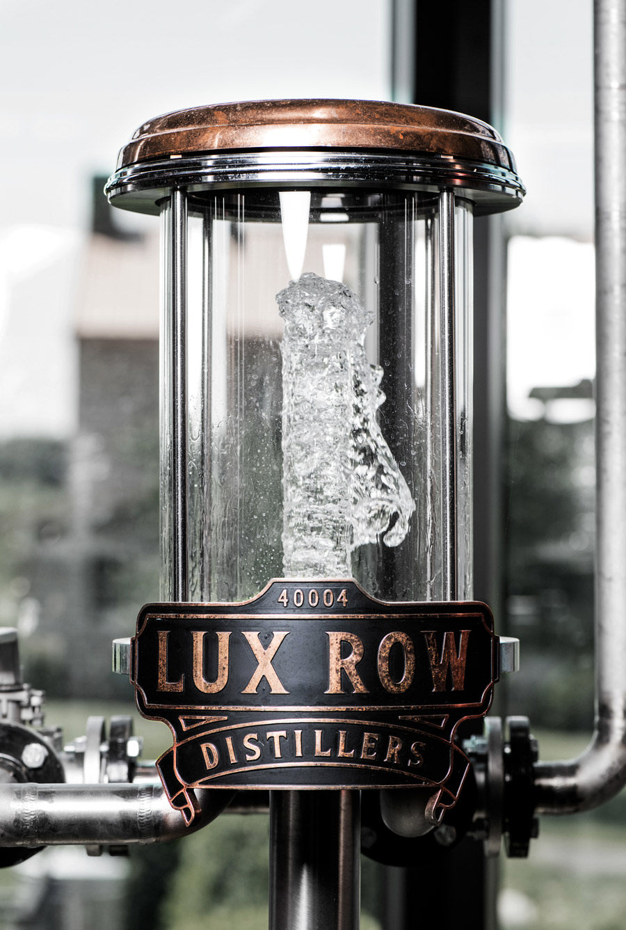 lux row distillers mrcup 04
