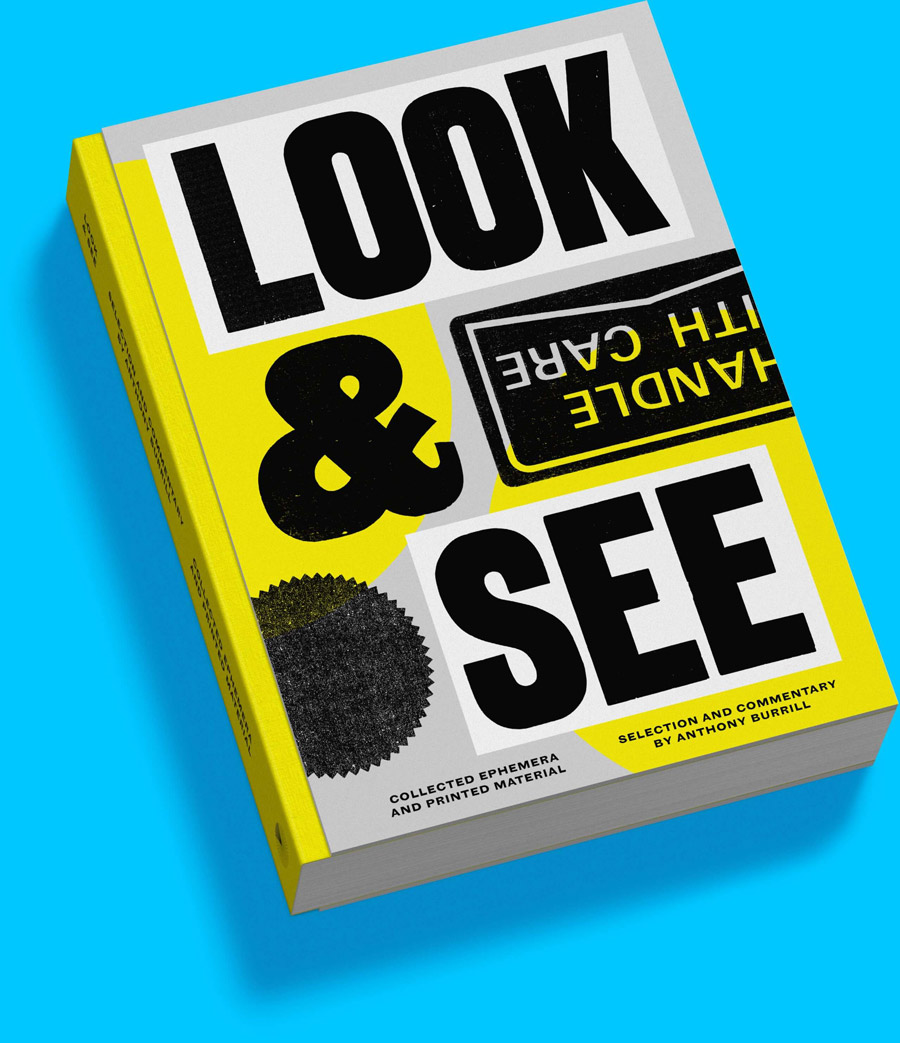 anthonyburrill 01