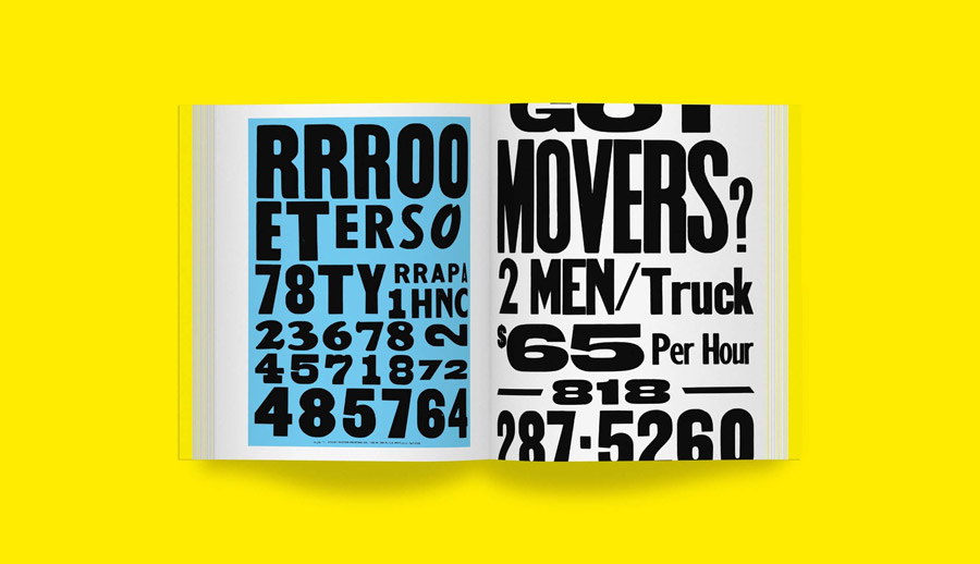 anthonyburrill 02
