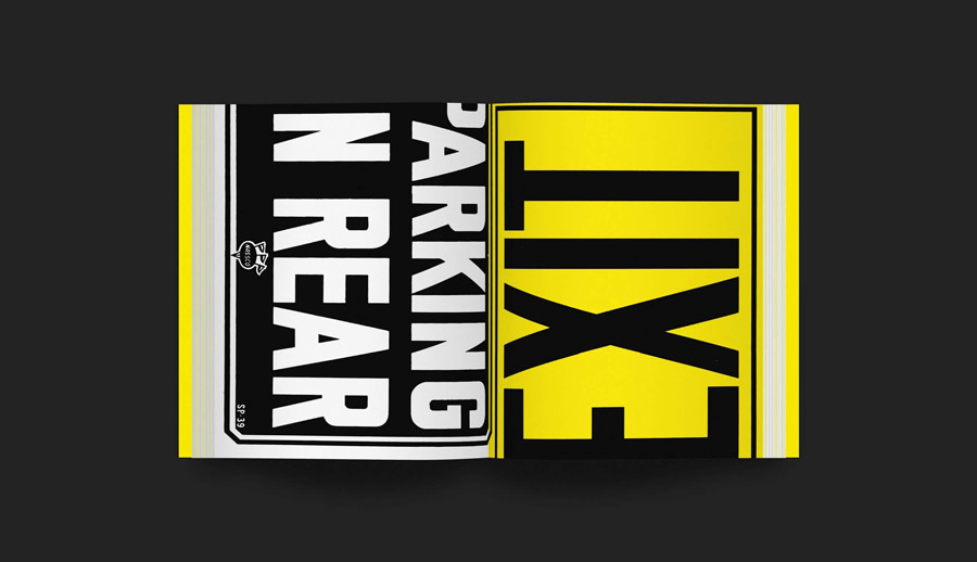 anthonyburrill 06