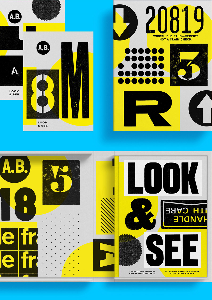 anthonyburrill 09