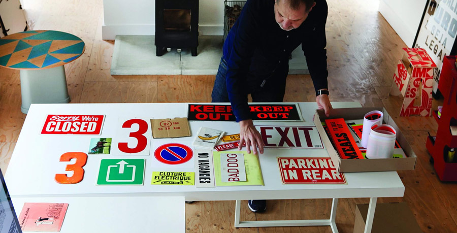 anthonyburrill 10