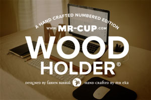 mrcup-woodholder-intro300