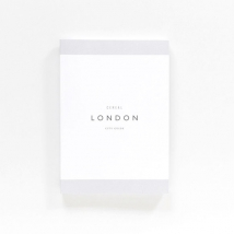 cereal-london2