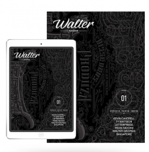 walter1-p+d-icone