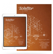 walter2-p+d-icone