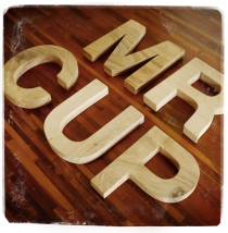 wood-letters-suar-1by1-icone-pour-word5