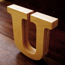 woodletters2014-mrcup-35