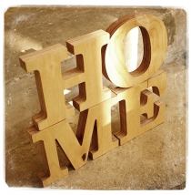 woodletters2014-mrcup-home1