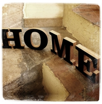 woodletters2014-mrcup-home2