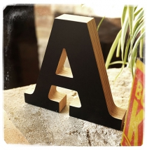 woodletters2014-mrcup-home3